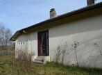 Vente Maison 3 pièces 65m² Mottier (38260) - Photo 2