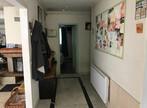 Vente Maison 4 pièces 91m² 15 KM SUD EGREVILLE - Photo 10