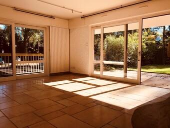 Location Appartement 5 pièces 165m² Saint-Égrève (38120) - photo