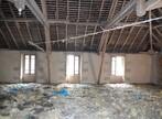 Vente Maison 4 pièces 90m² Vasles (79340) - Photo 20