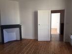 Renting Apartment 6 rooms 115m² Samatan (32130) - Photo 3