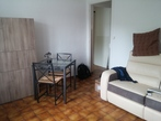 Location Appartement 2 pièces 41m² Vaulnaveys-le-Haut (38410) - Photo 1