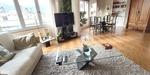 Vente Appartement 6 pièces 152m² Grenoble (38000) - Photo 3