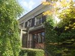 Vente Maison 5 pièces 200m² Proche Luzarches. - Photo 9