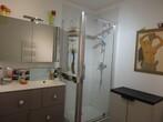 Vente Appartement 2 pièces 48m² BOURGOIN - Photo 9
