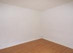 Location Appartement 2 pièces 34m² Émeringes (69840) - Photo 3