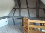 Vente Maison 3 pièces 52m² Dambach-la-Ville (67650) - Photo 4