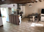 Vente Maison 5 pièces 126m² Gallardon (28320) - Photo 2
