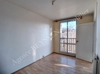 Vente Appartement 3 pièces 56m² Brive-la-Gaillarde (19100) - Photo 4