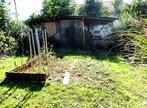 Vente Maison / Chalet / Ferme 6 pièces 138m² Peillonnex (74250) - Photo 12