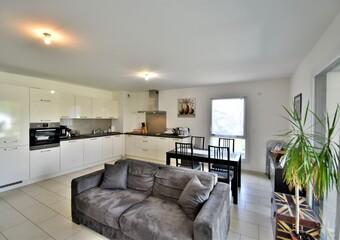 Vente Appartement 4 pièces 81m² Annemasse (74100) - Photo 1