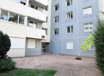 Location Appartement 1 pièce 25m² Grenoble (38000) - Photo 7
