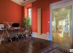 Vente Appartement 7 pièces 257m² Chambéry (73000) - Photo 3
