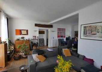 Vente Maison 6 pièces 115m² Nanterre (92000) - Photo 1