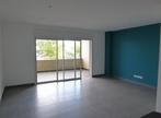 Location Maison 4 pièces 95m² Les Avirons (97425) - Photo 2