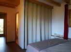 Vente Maison 8 pièces 193m² Meylan (38240) - Photo 20