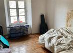 Vente Maison 8 pièces 210m² Freycenet-la-Cuche (43150) - Photo 12