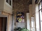 Vente Maison 6 pièces 150m² Portes-en-Valdaine (26160) - Photo 12