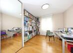 Vente Appartement 3 pièces 100m² Grenoble (38000) - Photo 9