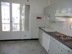 Location Appartement 3 pièces 83m² Grenoble (38000) - Photo 4