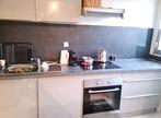 Sale Apartment 3 rooms 53m² Annemasse (74100) - Photo 2