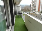 Vente Appartement 4 pièces 72m² Eybens (38320) - Photo 5
