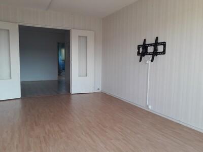 Vente Appartement 4 pièces 78m² Pau (64000) - Photo 3