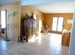Vente Maison / Chalet / Ferme 4 pièces 165m² Habère-Poche (74420) - Photo 4