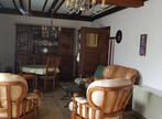 Sale House 5 rooms 130m² CORBENAY - Photo 2