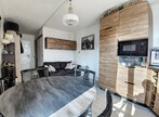 Vente Appartement 1 pièce 22m² Annemasse (74100) - Photo 4