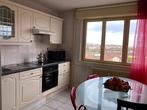 Sale Apartment 4 rooms 72m² Mulhouse (68200) - Photo 3