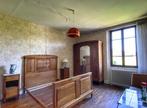 Vente Maison 10 pièces 235m² Chirens (38850) - Photo 11