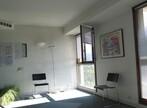 Vente Appartement 5 pièces 126m² Grenoble (38000) - Photo 14