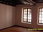 Vente Maison 5 pièces 75m² Caudebec-en-Caux (76490) - Photo 4
