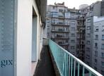 Vente Appartement 6 pièces 109m² Grenoble (38100) - Photo 13