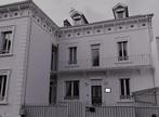 Vente Maison 170m² Vichy (03200) - Photo 1