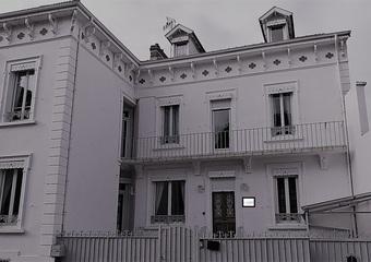 Vente Maison 170m² Vichy (03200) - photo