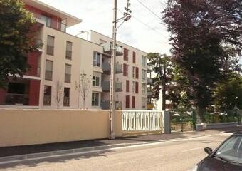 Vente Appartement 3 pièces 69m² TASSIN-LA-DEMI-LUNE - Photo 1