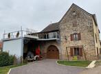 Vente Maison 10 pièces 300m² Luxeuil-les-Bains (70300) - Photo 2