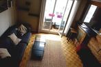 Sale Apartment 3 rooms 53m² Grenoble (38000) - Photo 4