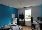 Location Appartement 3 pièces 63m² Gières (38610) - Photo 6