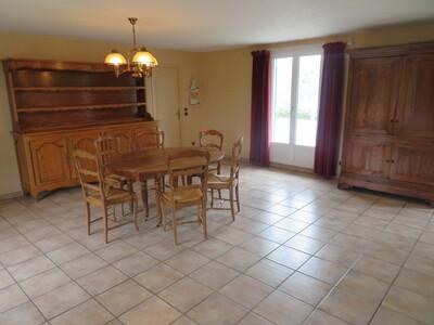 Vente Maison 8 pièces 203m² Billom (63160) - Photo 49