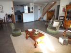 Vente Maison 6 pièces 140m² Montbonnot-Saint-Martin (38330) - Photo 2