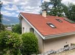 Sale House 6 rooms 167m² Gières (38610) - Photo 2