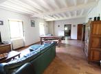 Vente Maison 4 pièces 180m² Vernoux-en-Vivarais (07240) - Photo 5
