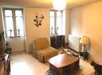 Vente Appartement 3 pièces 75m² Saint-Jean-en-Royans (26190) - Photo 2
