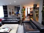Vente Maison 6 pièces 172m² LORREZ LE BOCAGE - Photo 6