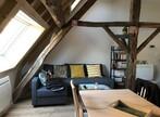 Location Appartement 3 pièces 64m² Novalaise (73470) - Photo 6
