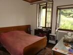 Vente Maison / chalet 6 pièces 143m² Saint-Gervais-les-Bains (74170) - Photo 7
