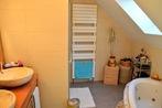 Vente Maison 5 pièces 123m² Dieffenthal (67650) - Photo 7